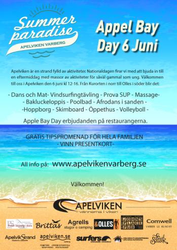 Apelbayday_2014_poster