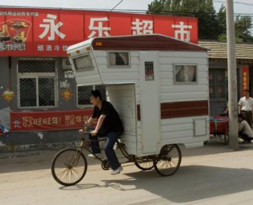 camper-bike-6