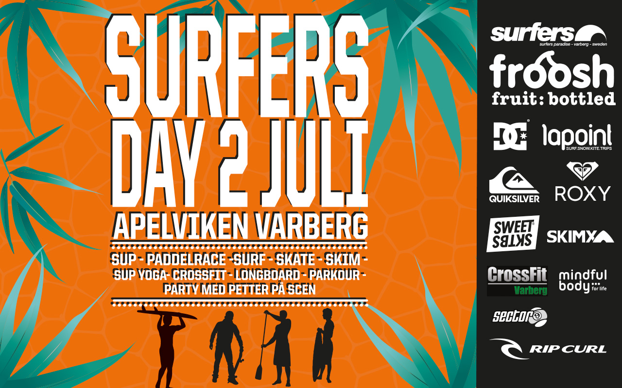 surfersday_16_1280